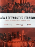 A Tale of Two Cities - Hong Kong