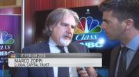 Intervista Integrale Class CNBC
