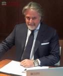 Marco Zoppi: Trust non residente e Voluntary Disclosure
