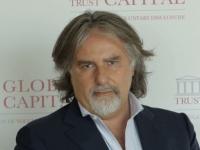 Marco Zoppi