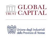 Accordo GCT e Unione Industriali Varese