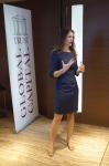 Anita Veress presenta i servizi di GCT ai Family Office cinesi
