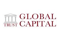 global-capital-trust-riunione-GAFI-montecarlo