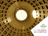 Marco Zoppi alla tavola rotonda: Il Trust quale strumento di tutela del patrimonio
