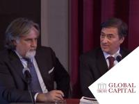 Trust Successorio - Marco Zoppi (CEO di Global Capital Trust) e Federico Tassinari (Notaio)