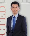 John F. Cao