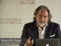 Marco Zoppi conferenza Trust ASPPI Modena