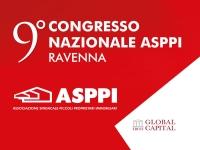 Marco Zoppi Congresso ASPPI 2017