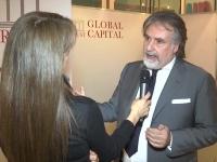 Marco Zoppi intervistato da Paola Rota