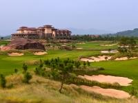 Lion Lake Golf Club