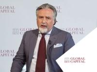 Marco Zoppi: il trust per la responsabilità medica
