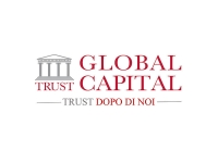 Trust Dopo di Noi - Global Capital Trust