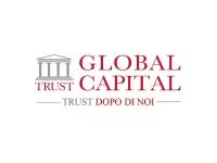 Trust Dopo di Noi - Global Capital Trust