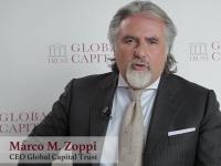 """Marco Zoppi novità sul Trust """"Dopo di Noi"""""""