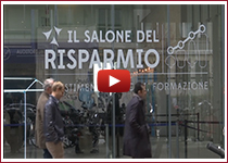 Video Intervista di Marco Zoppi al Salone del Risparmio 2015