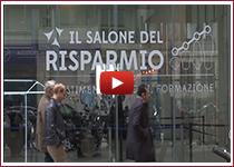 Video Intervista di Marco Zoppi al Salone del Risparmio 2015