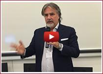 Lezionesul Trust di Marco Zoppi all'Università Bocconi