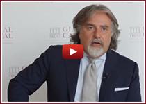 Video Intervista di Marco Zoppi sulla Voluntary Disclosure