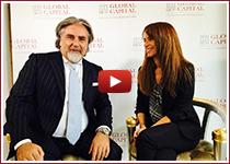 Video Intervista di Paola Rota a Marco Zoppi sulla crisi economica cinese