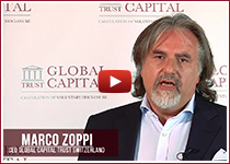 Video Intervista di Marco Zoppi sulla Voluntary Disclosure 2