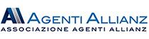 Associazione Agenti Allianz