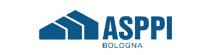 Associazione Piccoli Proprietari Immobiliari -  Bologna