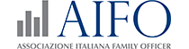 AIFO (Associazione Italiana Family Officer)