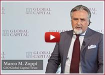 Marco Zoppi trust e responsabilità medica