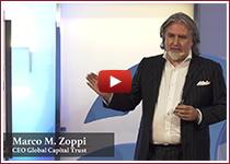 Marco Zoppi trust immobiliare