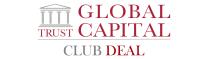 GCT Club Deal